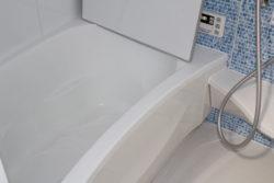 浴室リフォーム(ユニットバスへリフォーム)