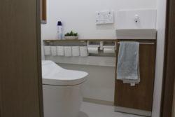 パナソニック アラウーノs2 専用手洗い付き