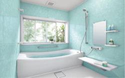 本格的な冬を前にお風呂リフォームはいかがでしょうか!【広島市 安佐南区 安佐北区】