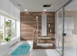 そろそろ浴室工事の季節かな♪【広島市 安佐南区 安佐北区】