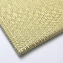 畳の種類紹介します♪【広島市 安佐南区 安佐北区】