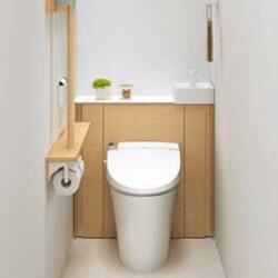 トイレの種類\part4/【広島市 安佐南区 安佐北区】