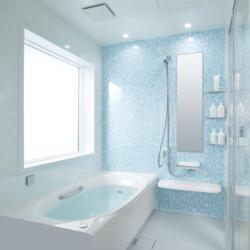 寒くなる前にお風呂のリフォームいかがですか?【広島市 安佐南区 安佐北区】